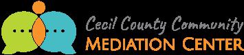 Cecil Mediation