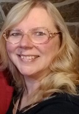 Tammy Milburn - Cecil County Community Mediation Center - Elkton, MD