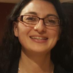 Michelle Abeyta - Cecil County Community Mediation Center - Elkton, MD